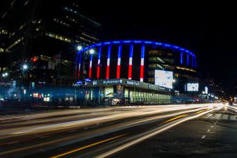 2016-04-13-New York.jpg