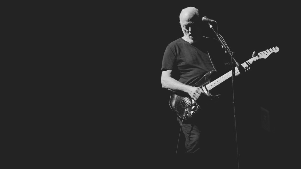 David Gilmour 2015-4414.jpg