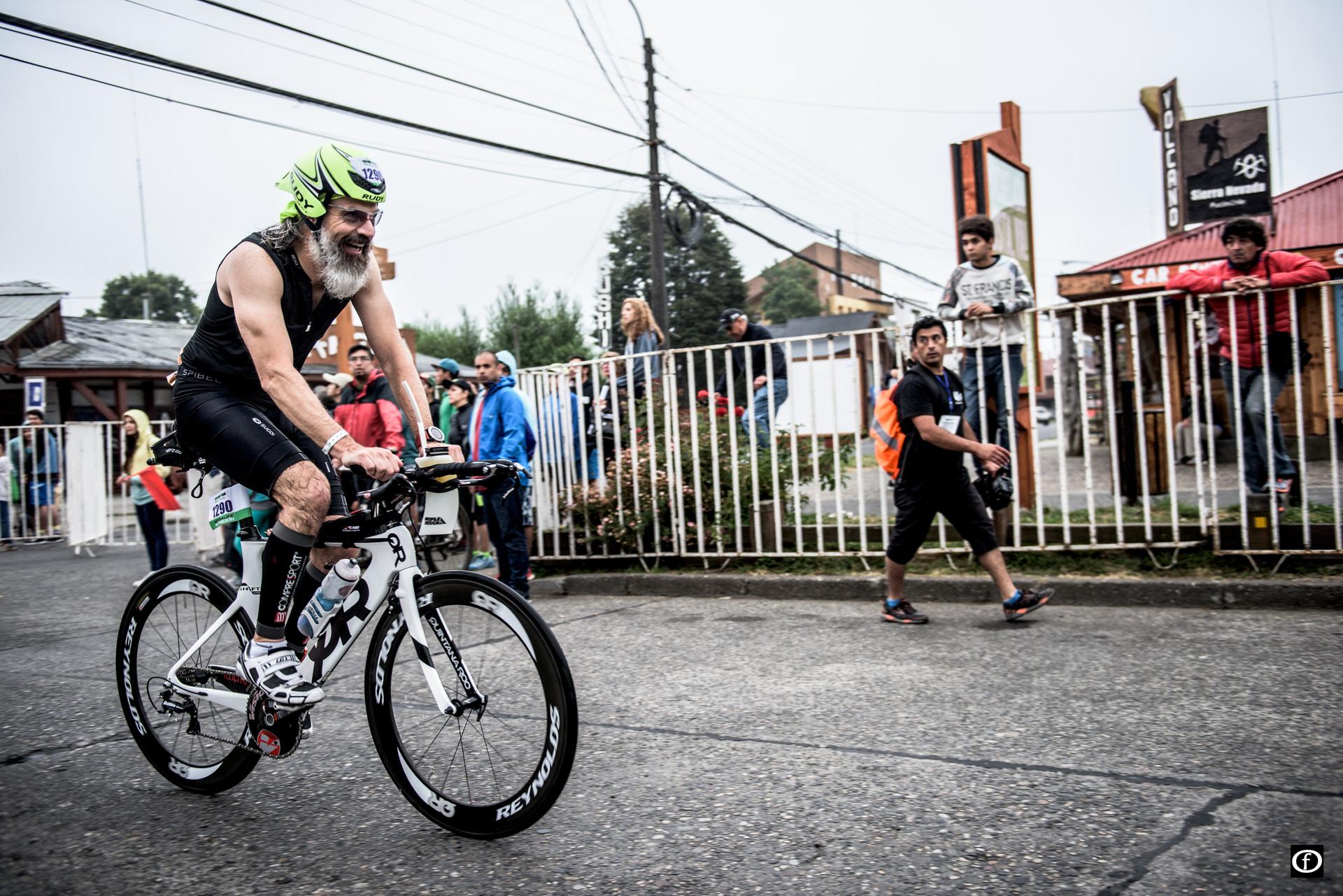 Ironman 70.3 Pucon-6416.jpg