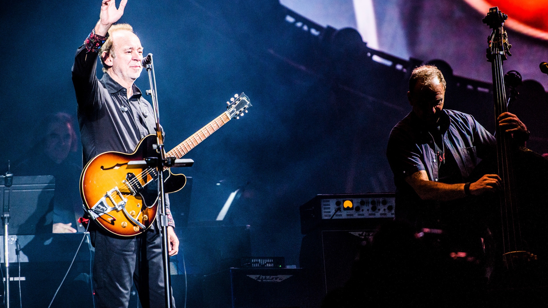 David Gilmour Chile4254.jpg