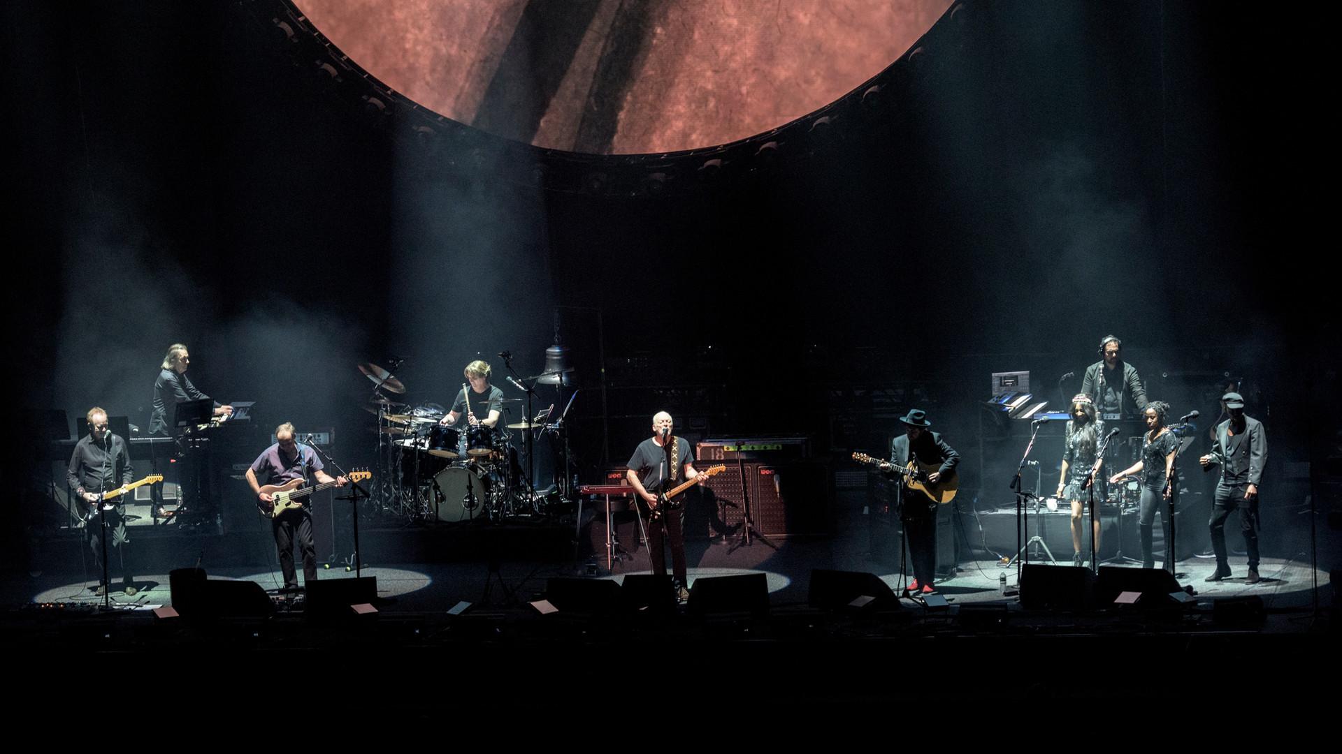 David Gilmour11 de abril de 2016.jpg