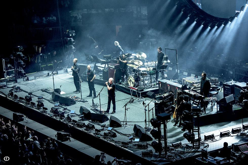 David Gilmour NY-755.jpg