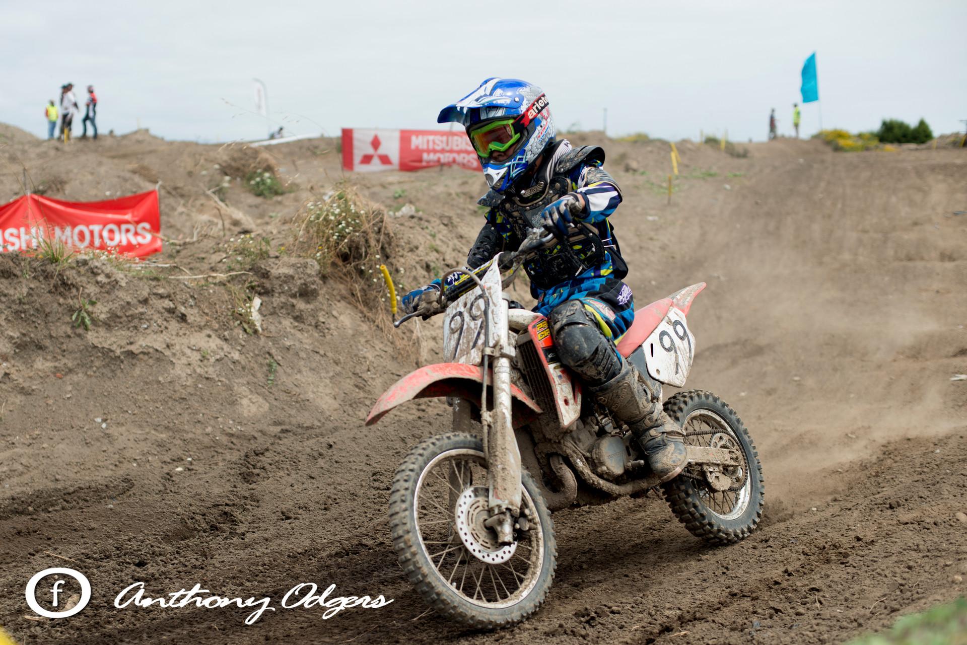 2013-01-06-Motocross Enduro-45.jpg