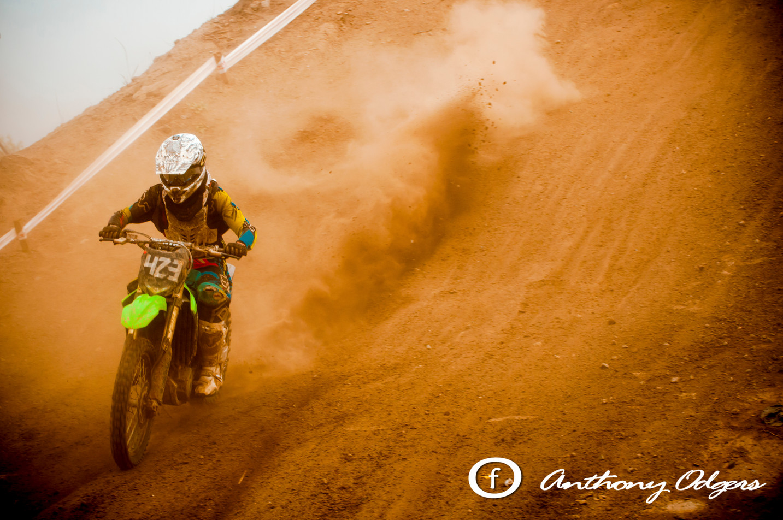 2013-01-06-Motocross Enduro-8.jpg