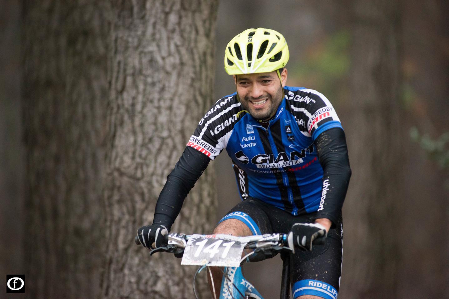 2015-05-17-Ciclismo Enduro-53.jpg