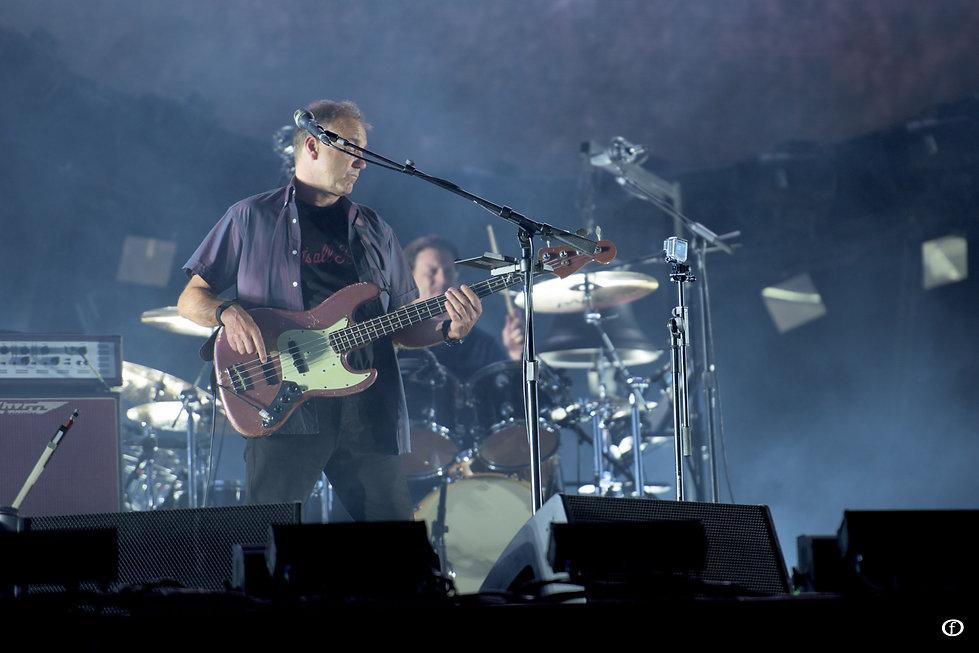David Gilmour 2015-3887.jpg