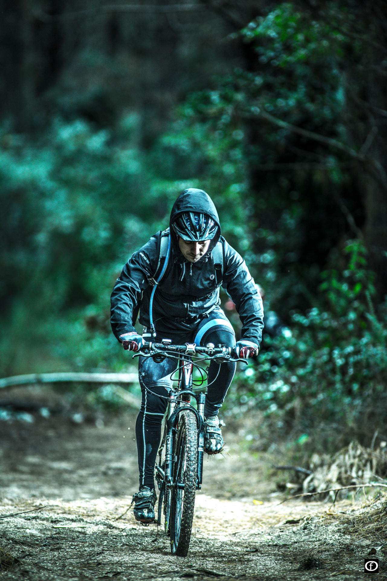 2015-05-17-Ciclismo Enduro-63.jpg