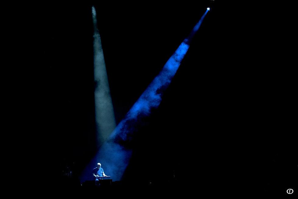 David Gilmour 2015-3936.jpg
