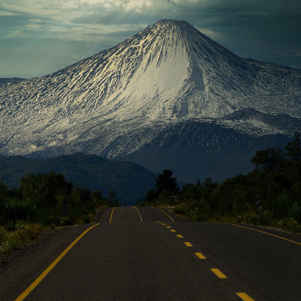 Camino_a_Volcán_Antuco-6.jpg