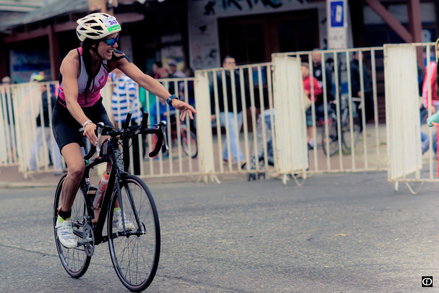 Ironman 70.3 Pucon-6576.jpg