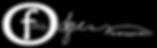 Logo FotosODGERS NEGRO.png