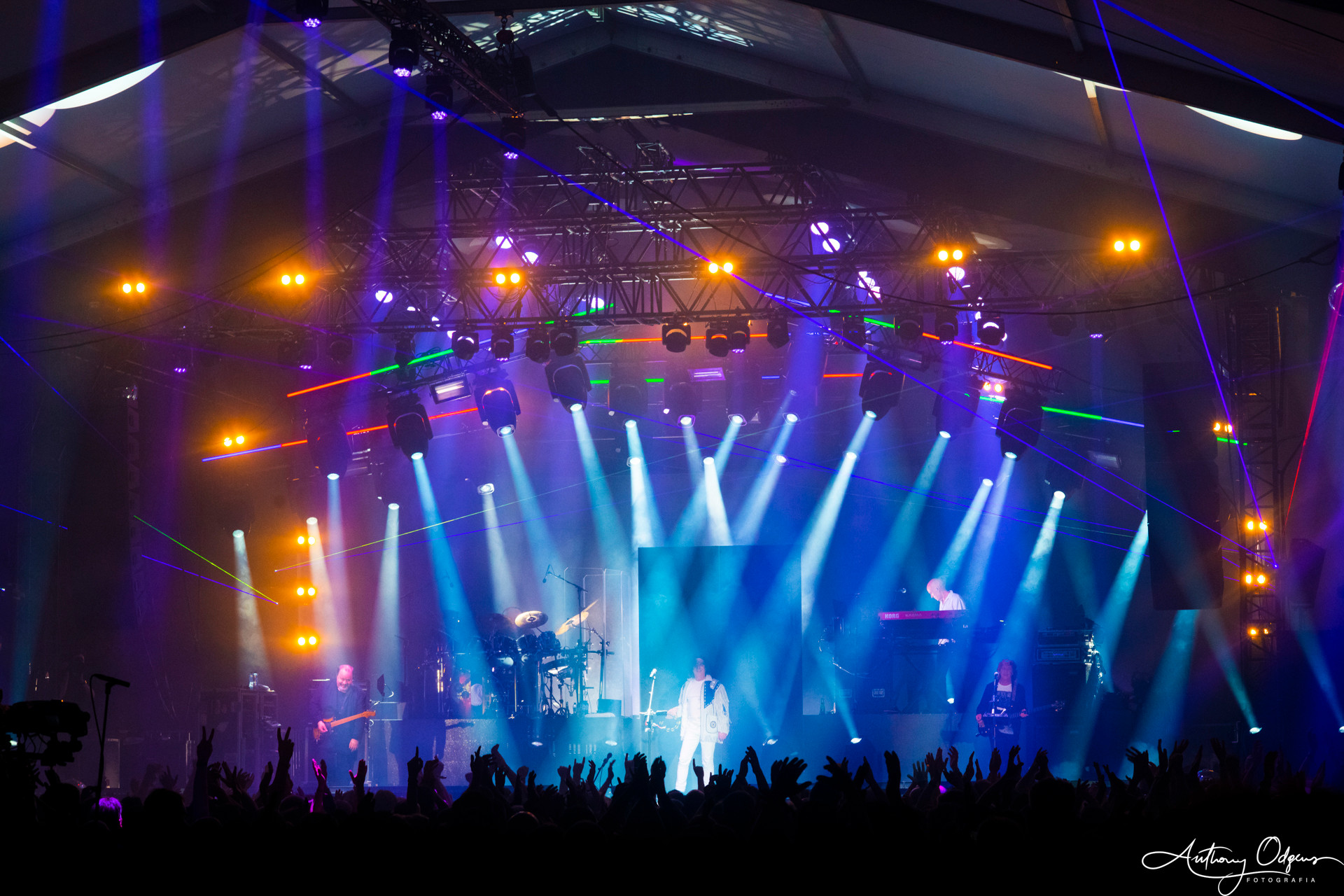 2019-03-24-Marillion Weekend 2019-77.jpg