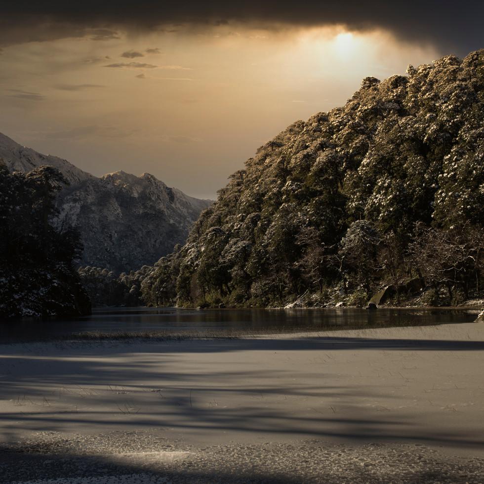 Parque Nacional Huerquehue.jpg