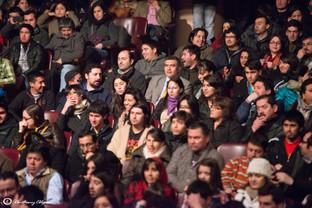 Brain_Damage_Teatro_Concepción-3138.jp