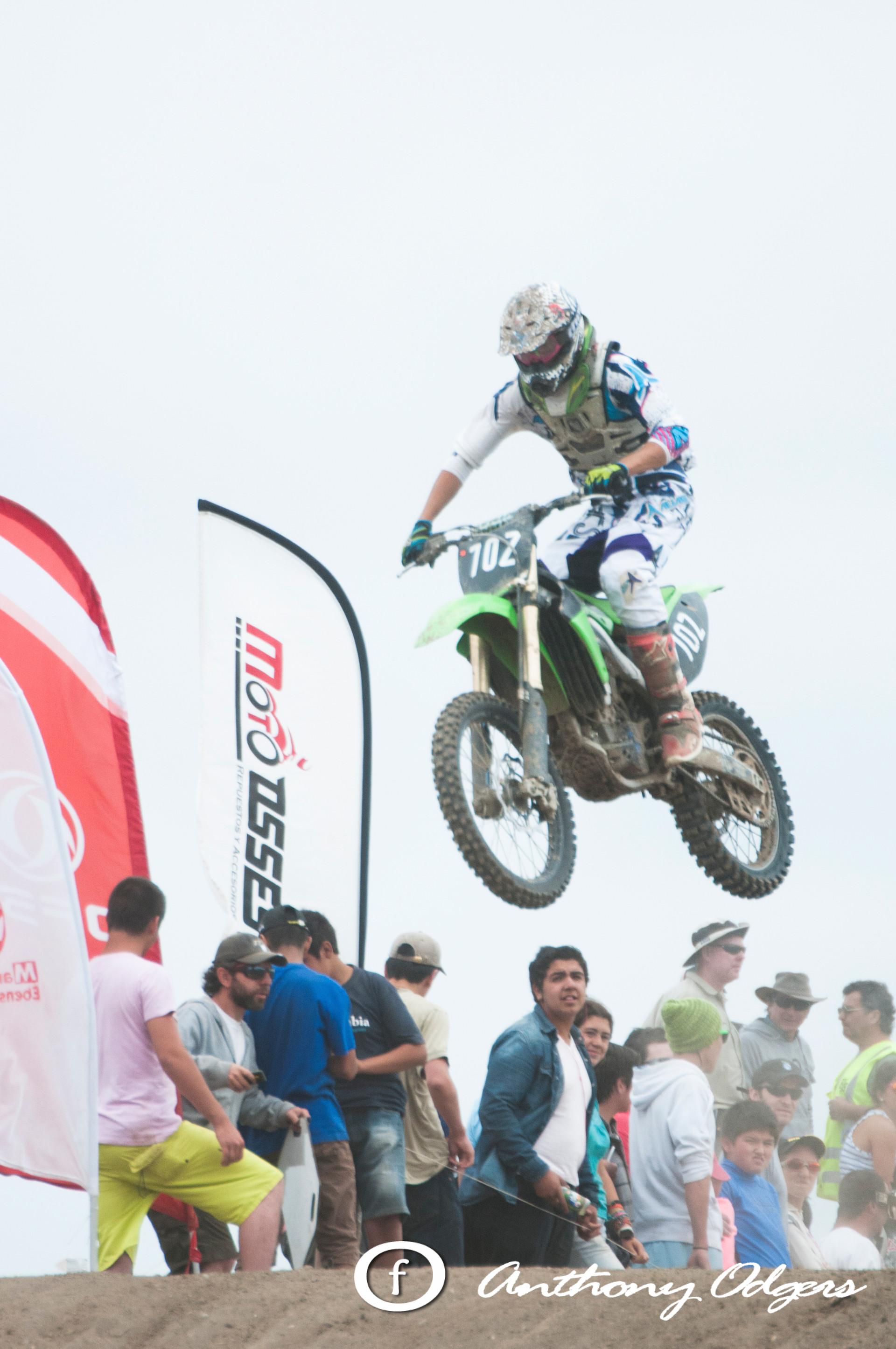 2013-01-06-Motocross Enduro-24.jpg