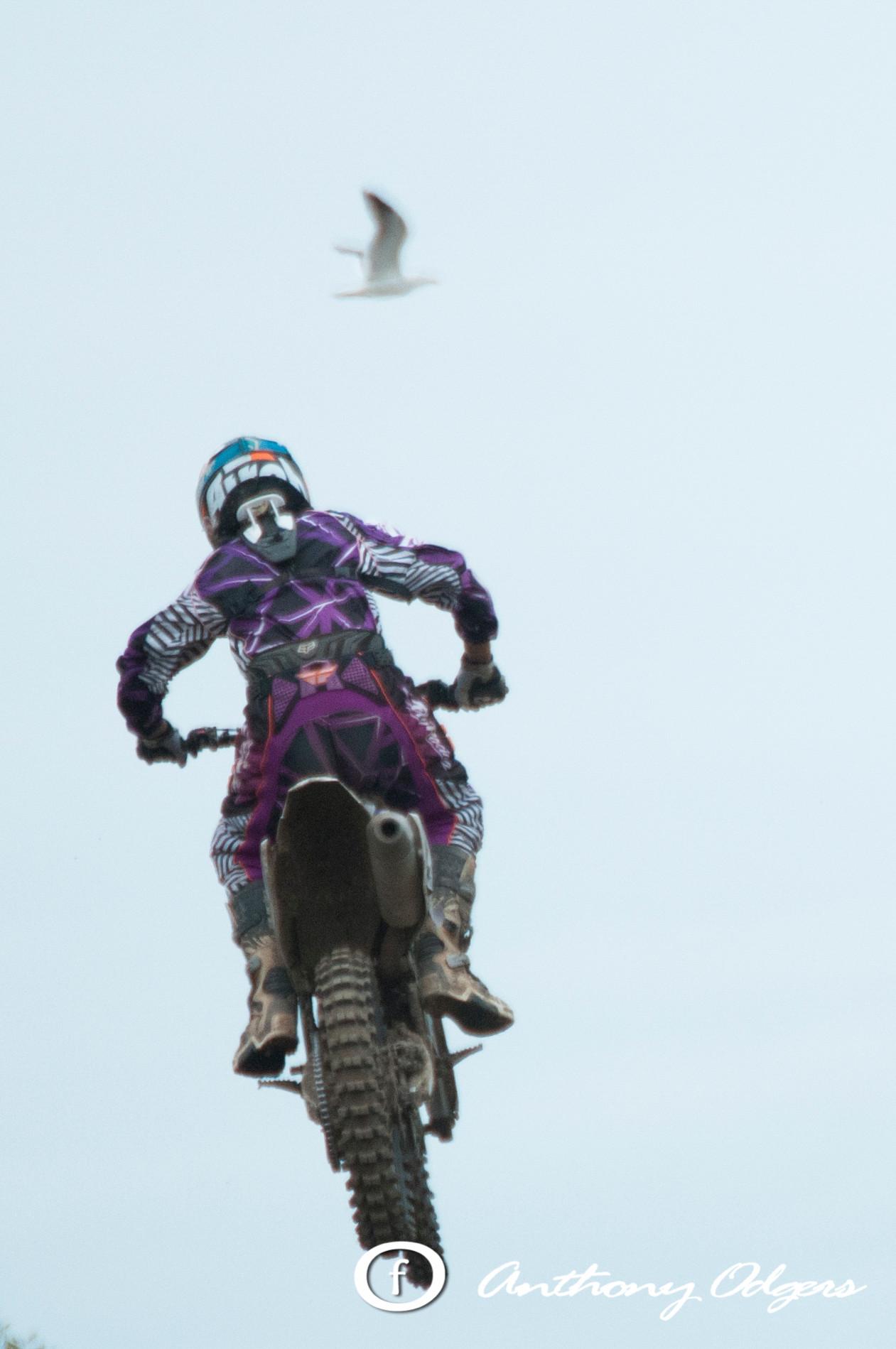 2013-01-06-Motocross Enduro-32.jpg