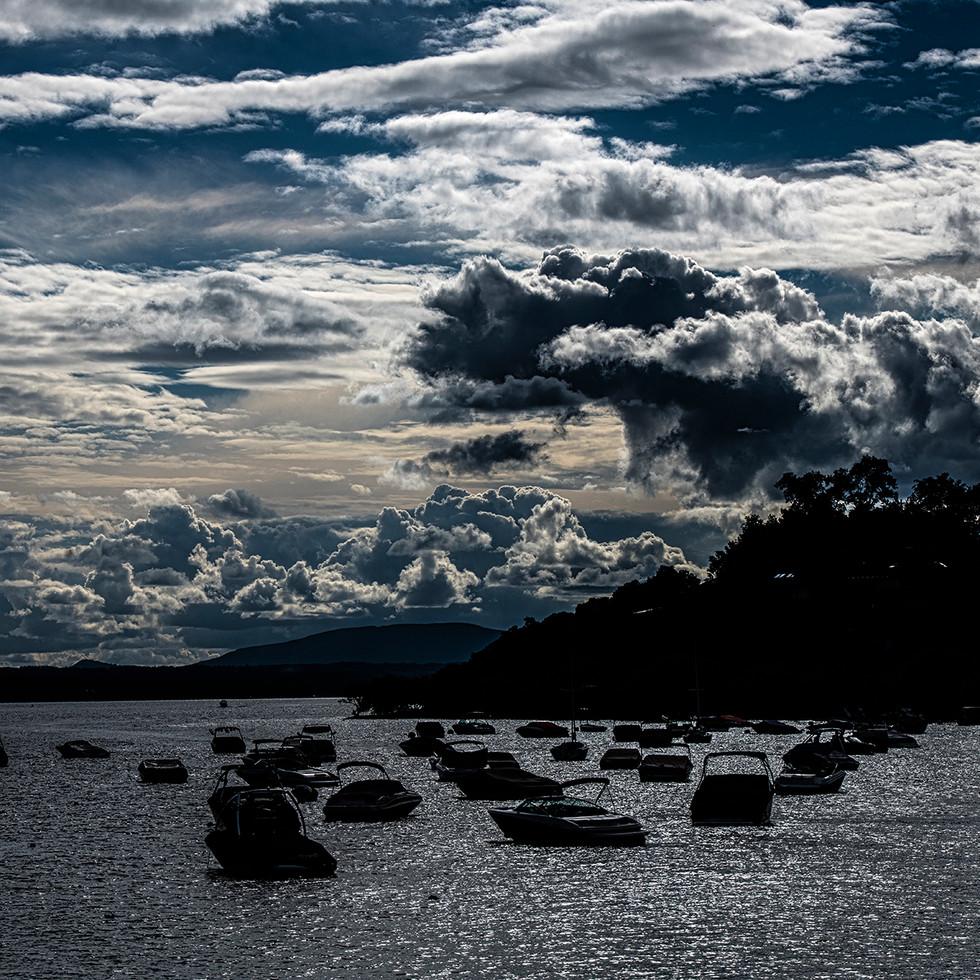 Lago Villarrica.jpg