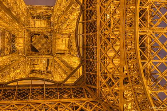 Torre Eiffel 190315-2.jpg
