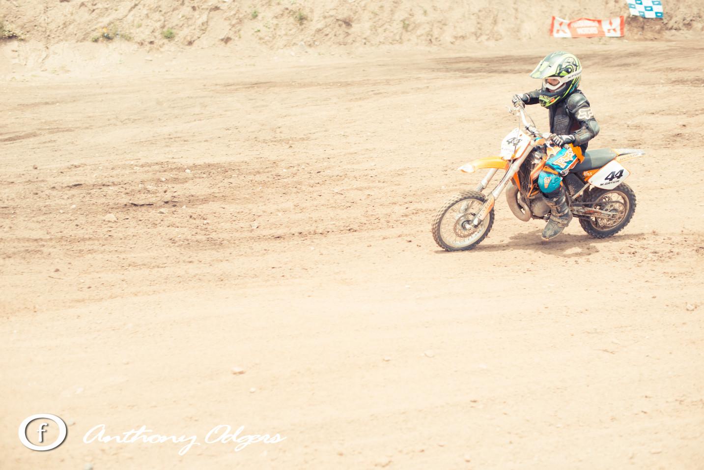 2013-01-06-Motocross Enduro-44.jpg
