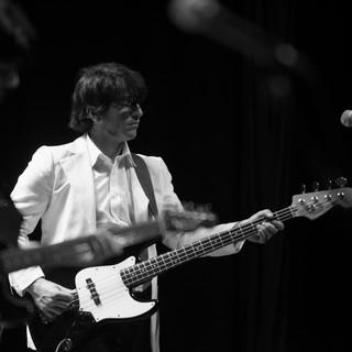 Siempre Beatles-9194.jpg