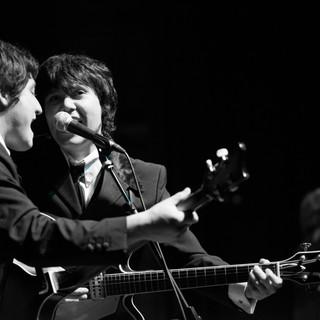 Siempre Beatles-8958.jpg
