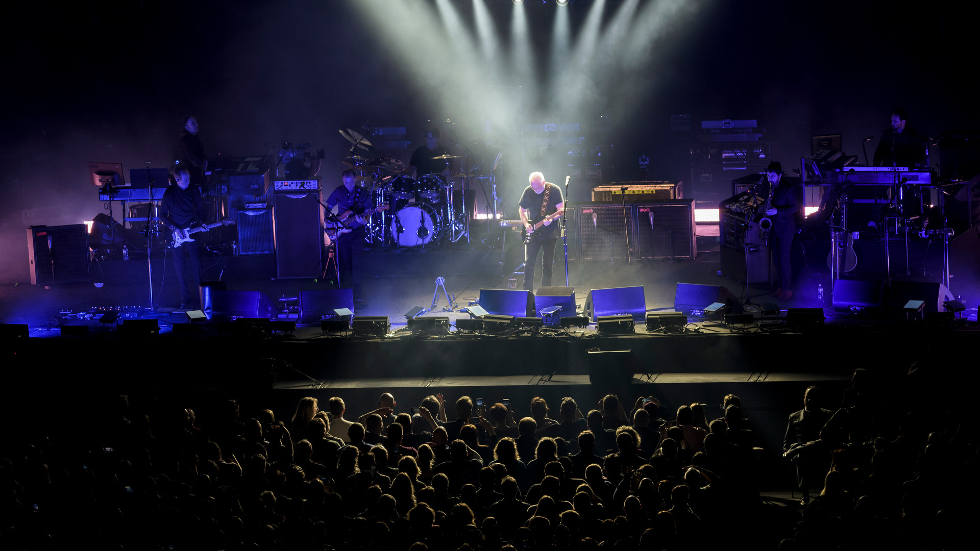 David Gilmour NY-283.jpg