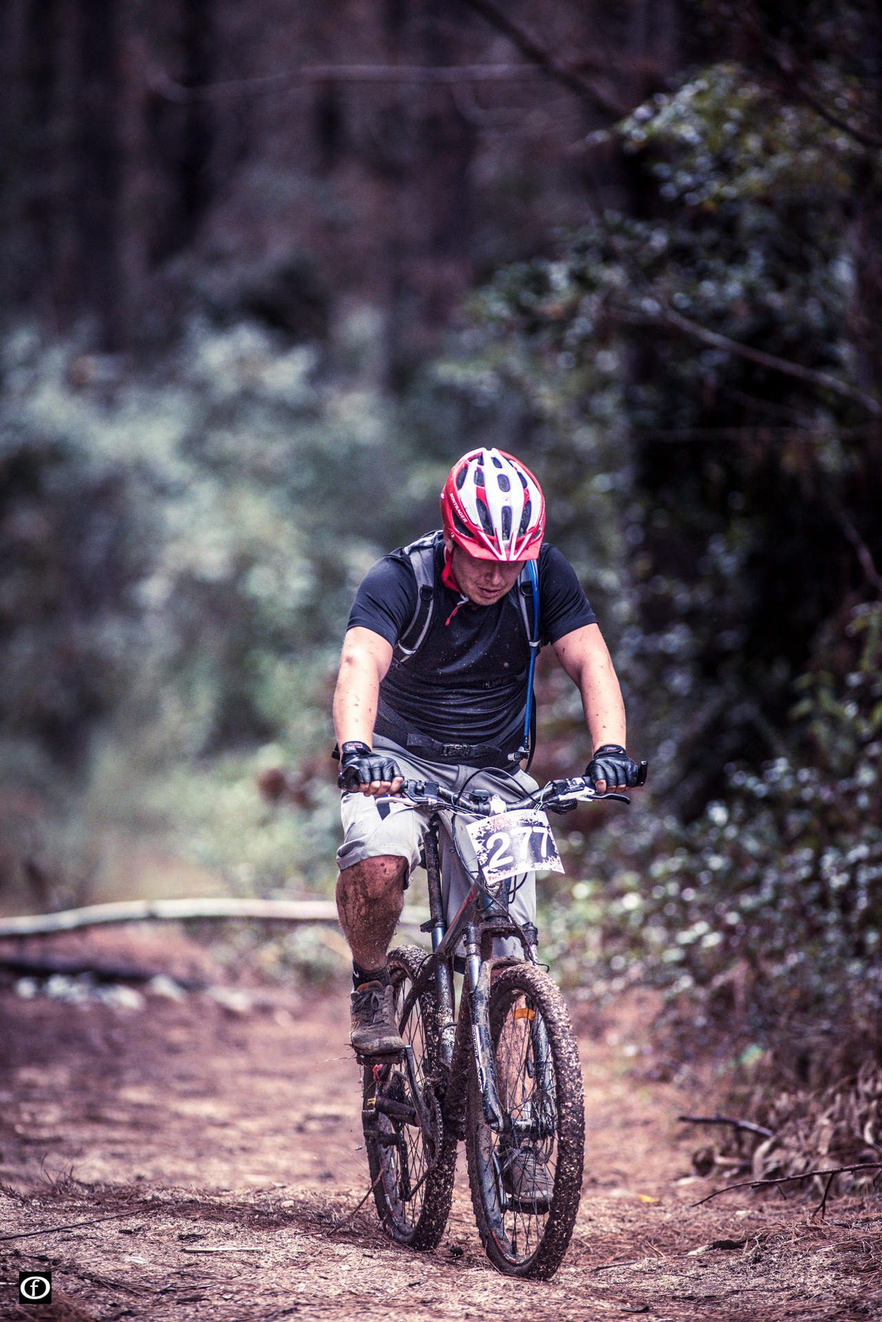 2015-05-17-Ciclismo Enduro-64.jpg
