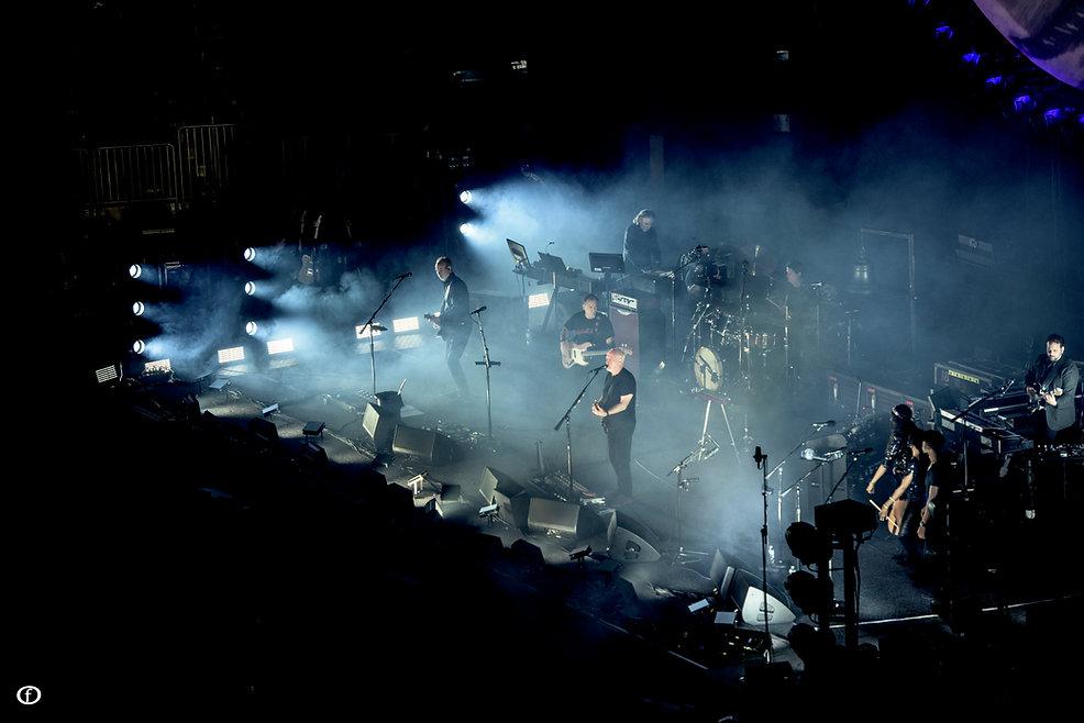 David Gilmour NY-30.jpg