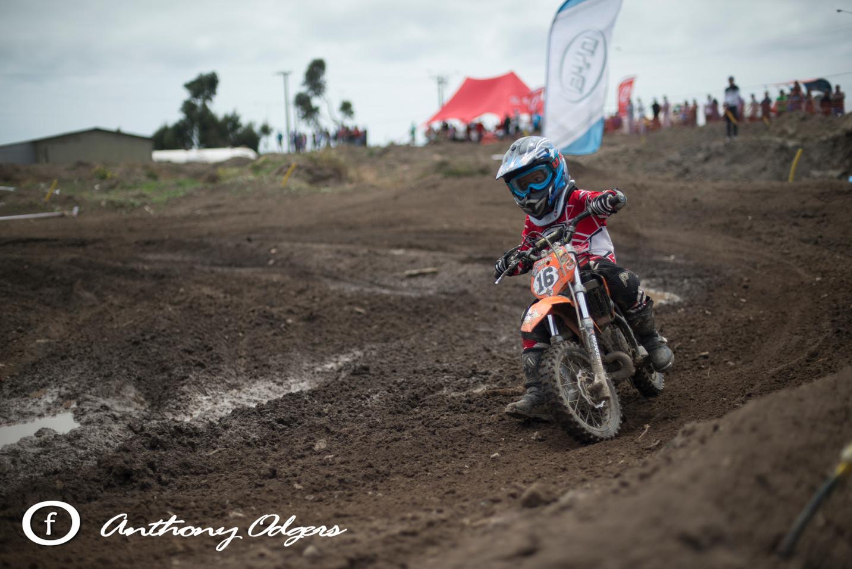 2013-01-06-Motocross Enduro-39.jpg