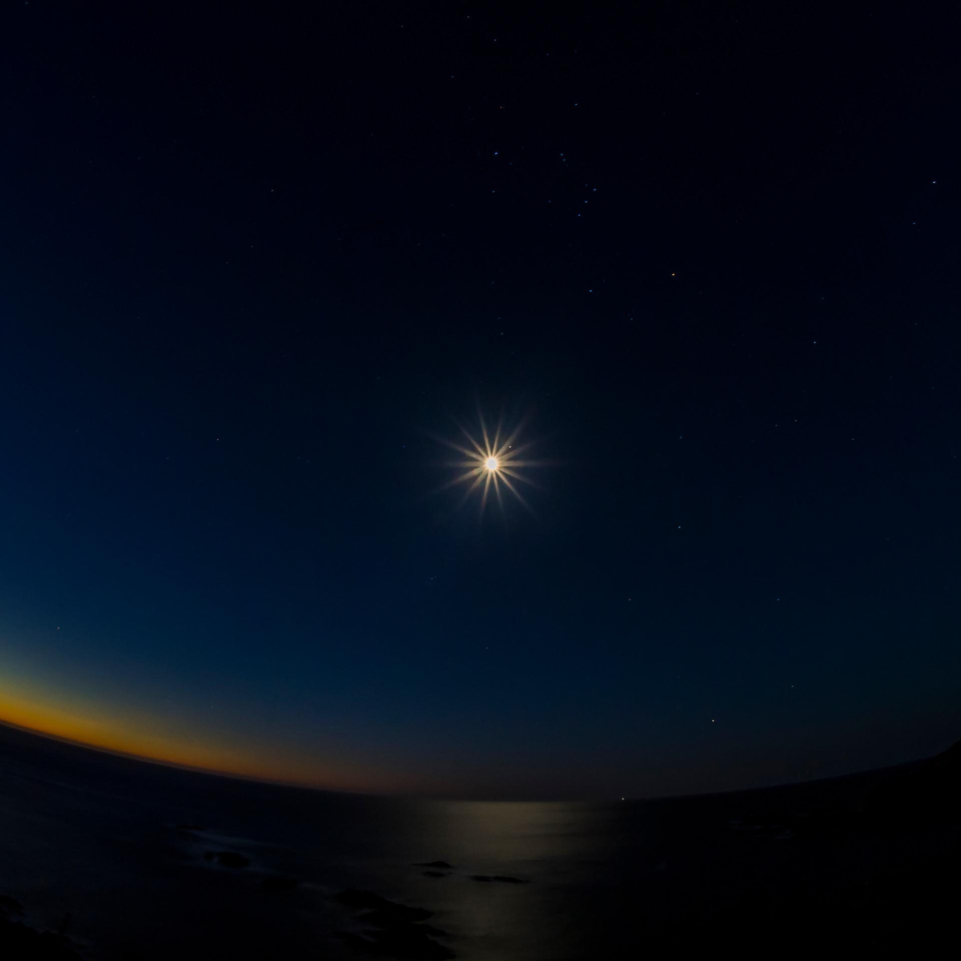 Caleta Perone luna jorge burdiles41092.j