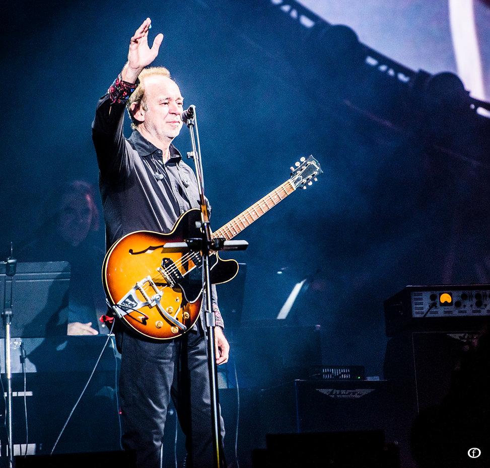 David Gilmour Chile4254-2.jpg