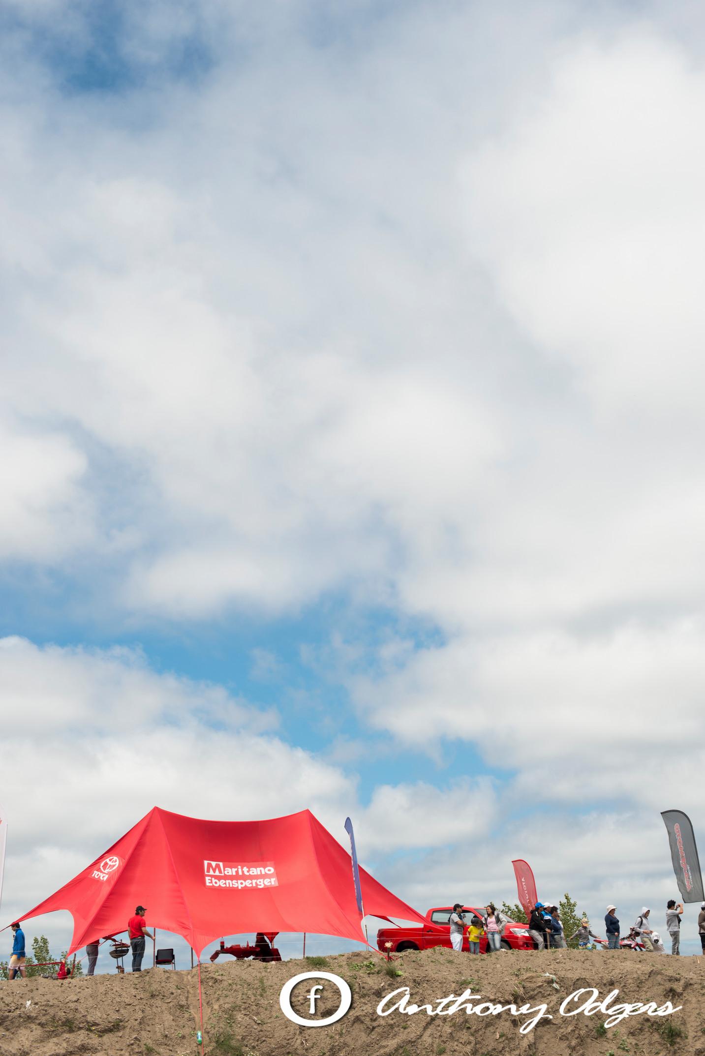 2013-01-06-Motocross Enduro-46.jpg