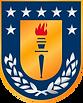 escudo_udec.png