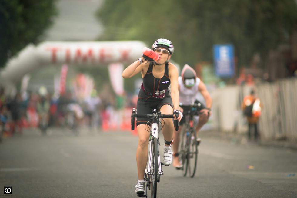 Ironman 70.3 Pucon-6545.jpg
