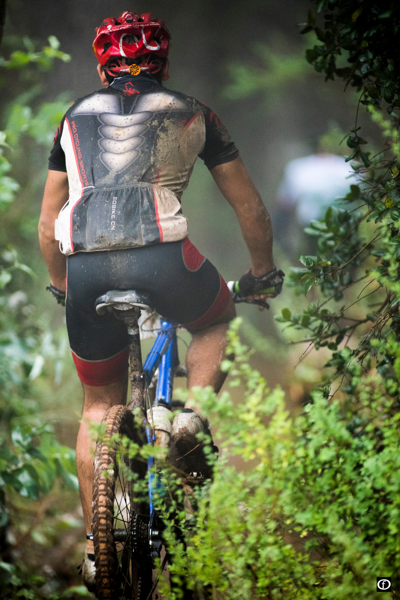 2015-05-17-Ciclismo Enduro-38.jpg