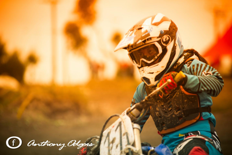 2013-01-06-Motocross Enduro-18.jpg