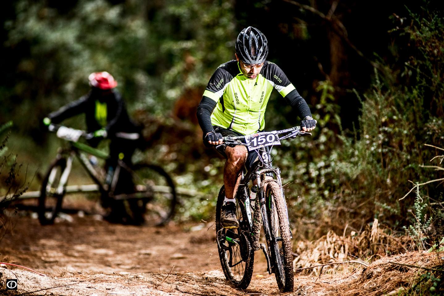 2015-05-17-Ciclismo Enduro-71.jpg