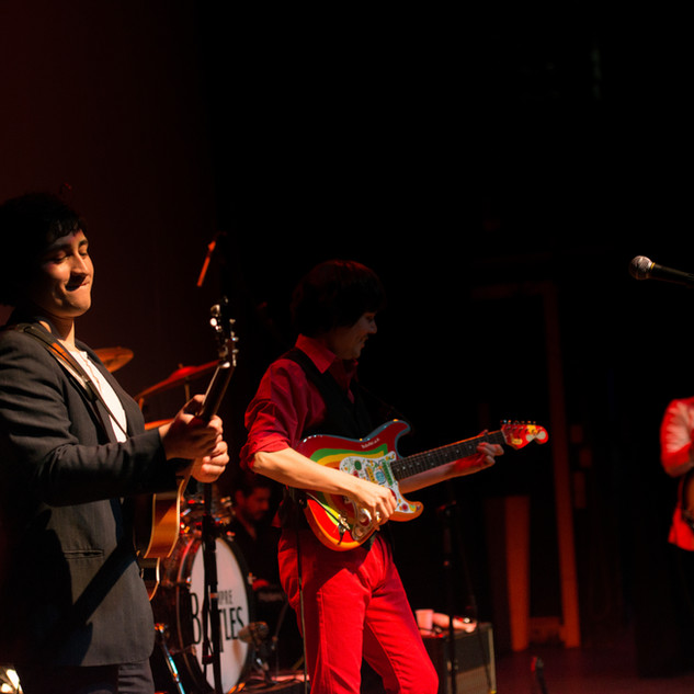 Siempre Beatles-9069.jpg
