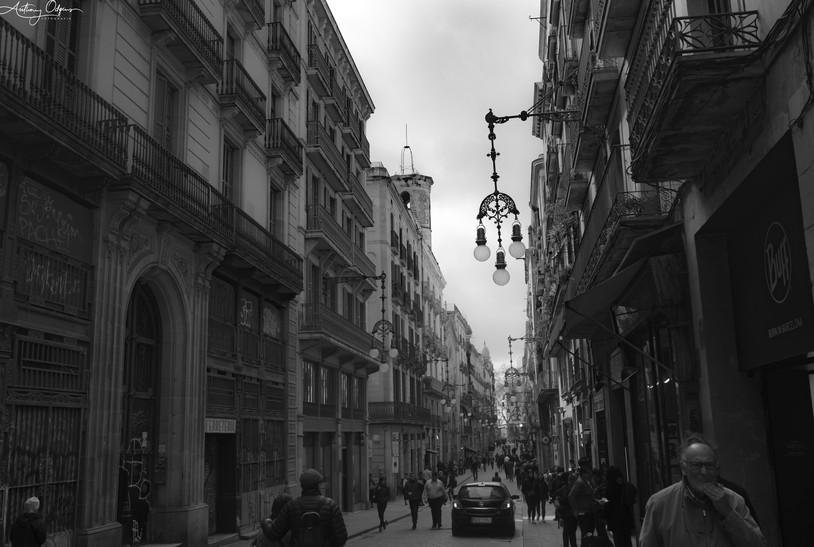 Barcelona_DSC8411.jpg
