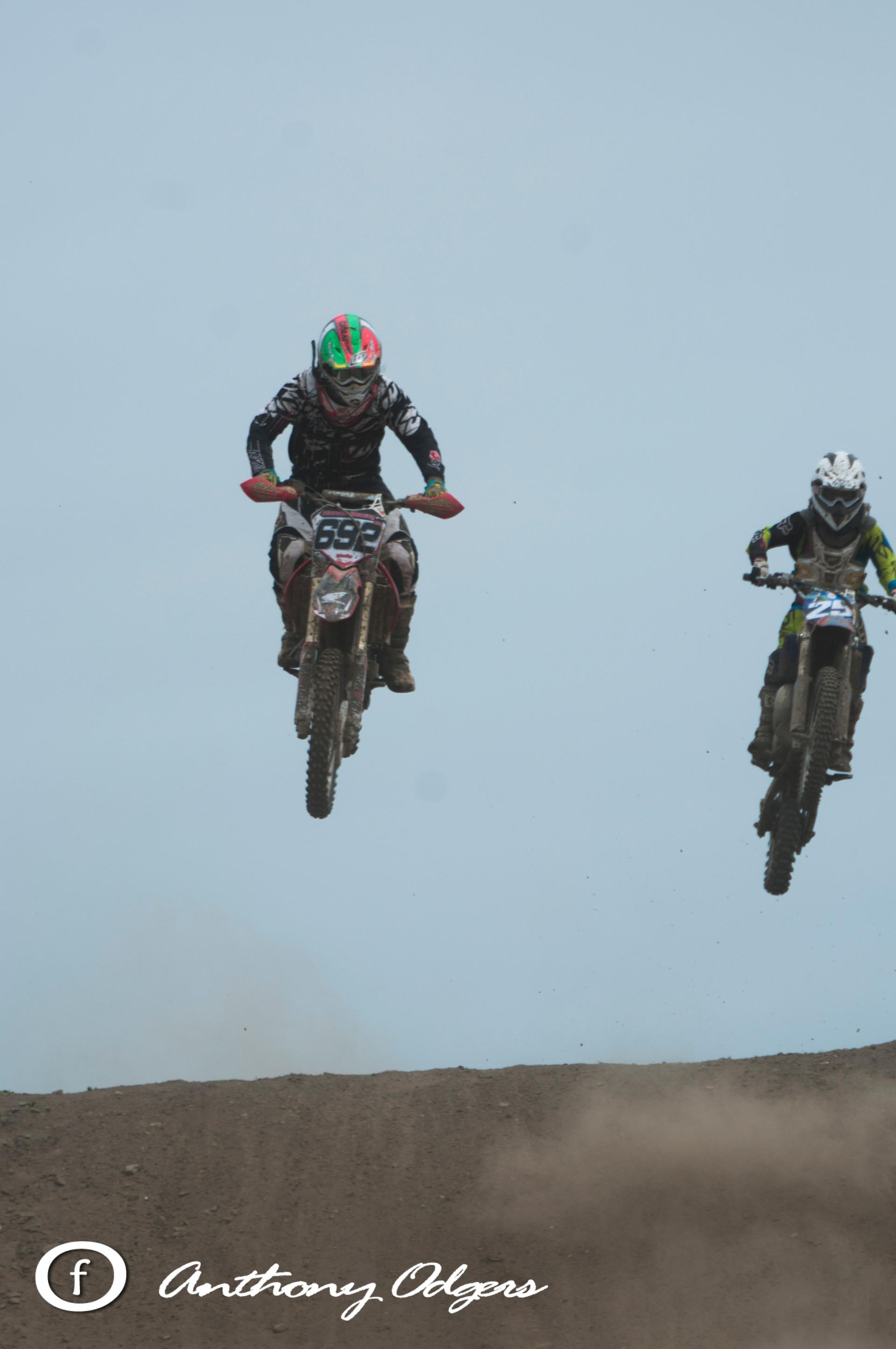2013-01-06-Motocross Enduro-4.jpg