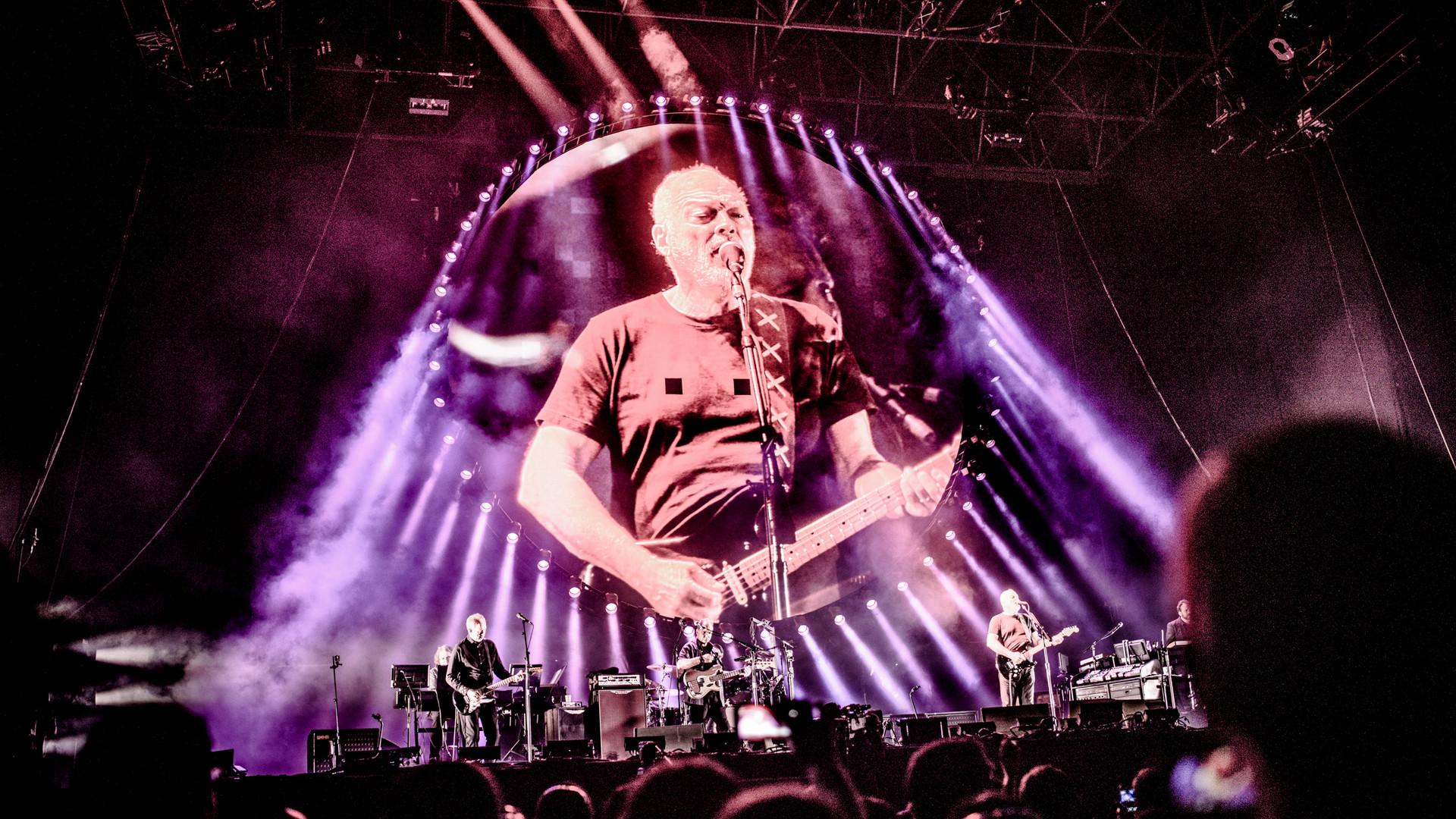 David Gilmour Chile4807.jpg