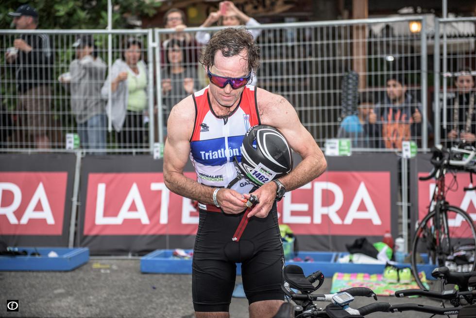 Ironman 70.3 Pucon-6365.jpg
