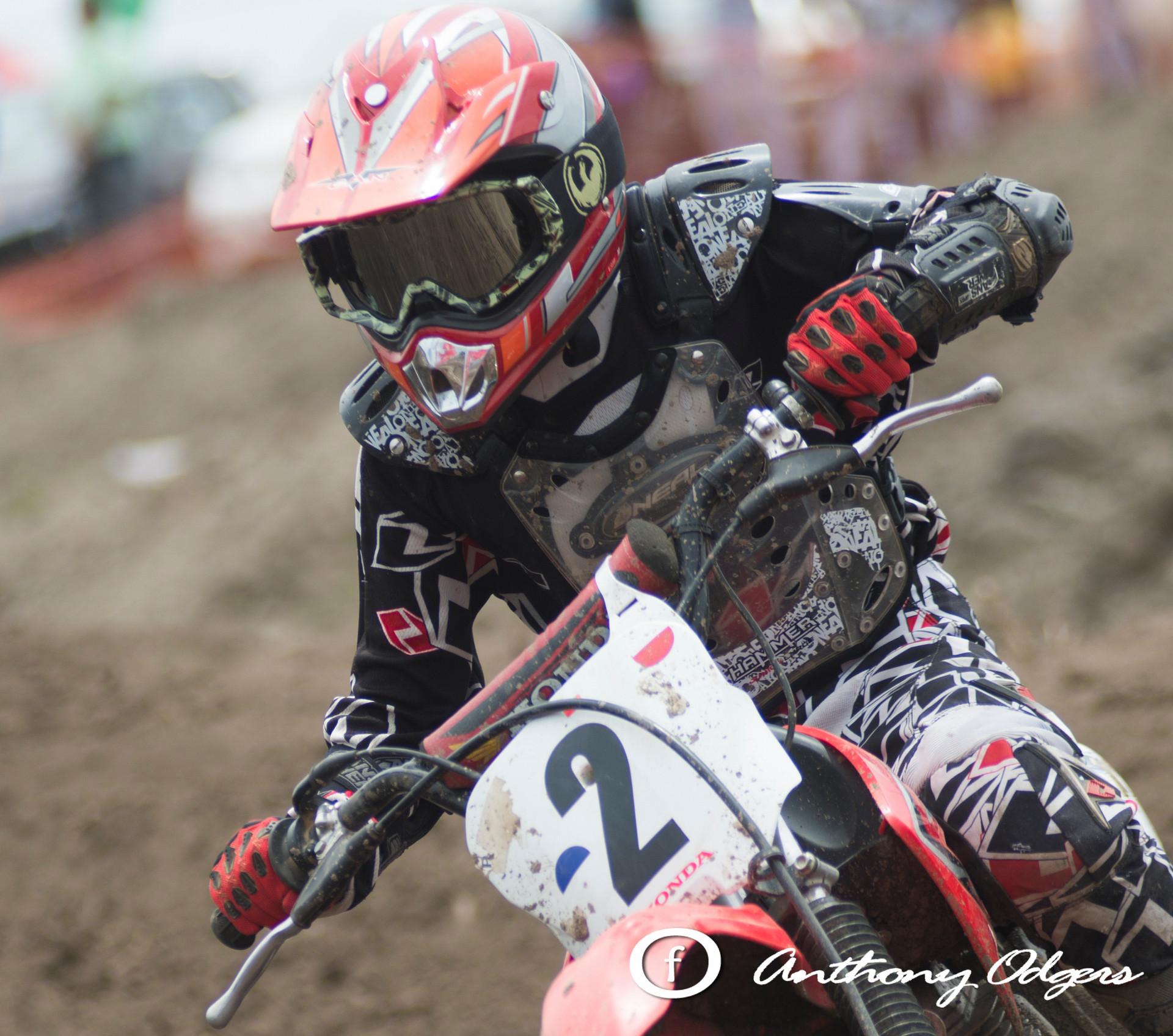 2013-01-06-Motocross Enduro-25.jpg
