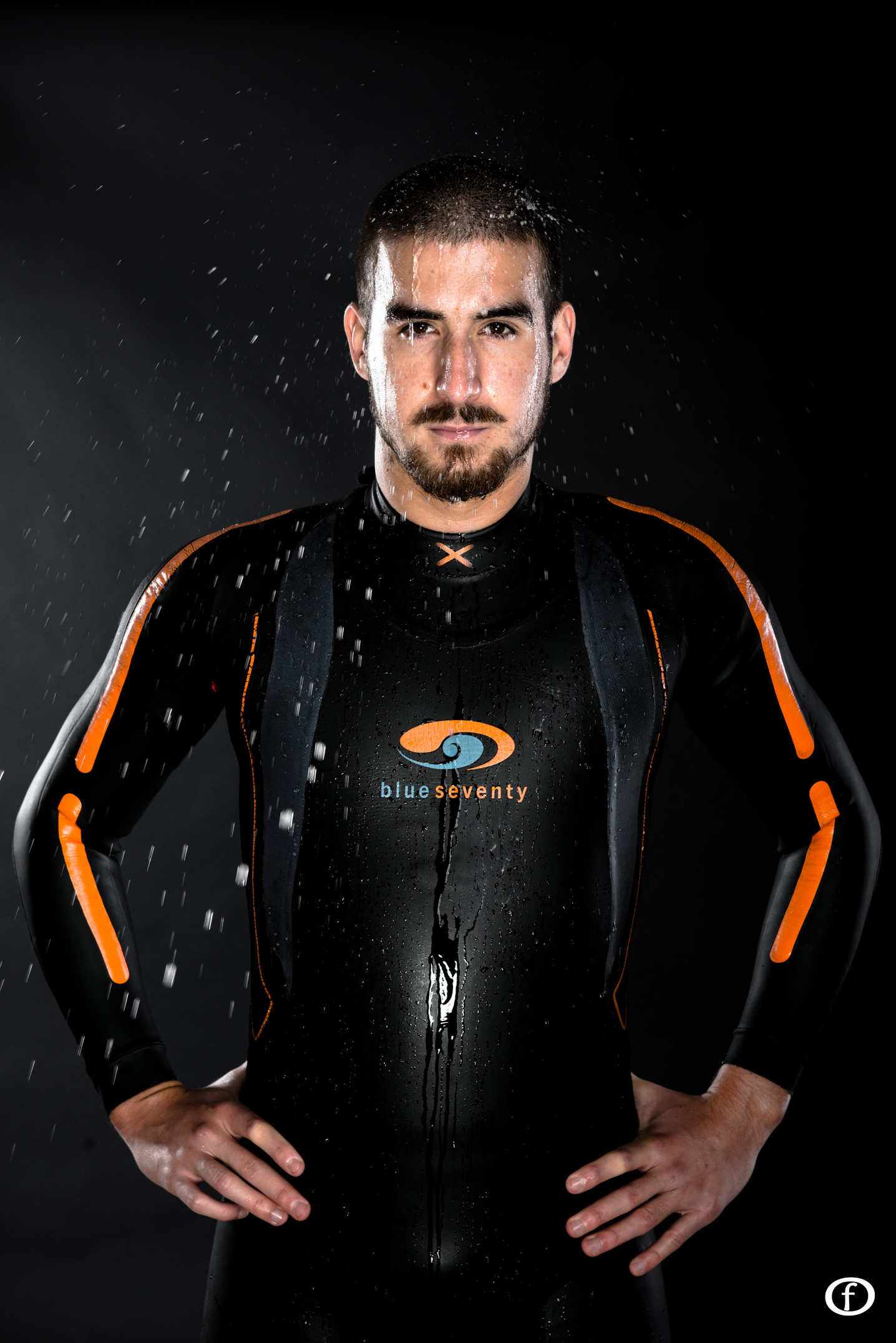 Triatleta Felipe Aguayo-9293.jpg