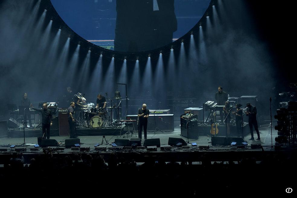 David Gilmour NY-1.jpg