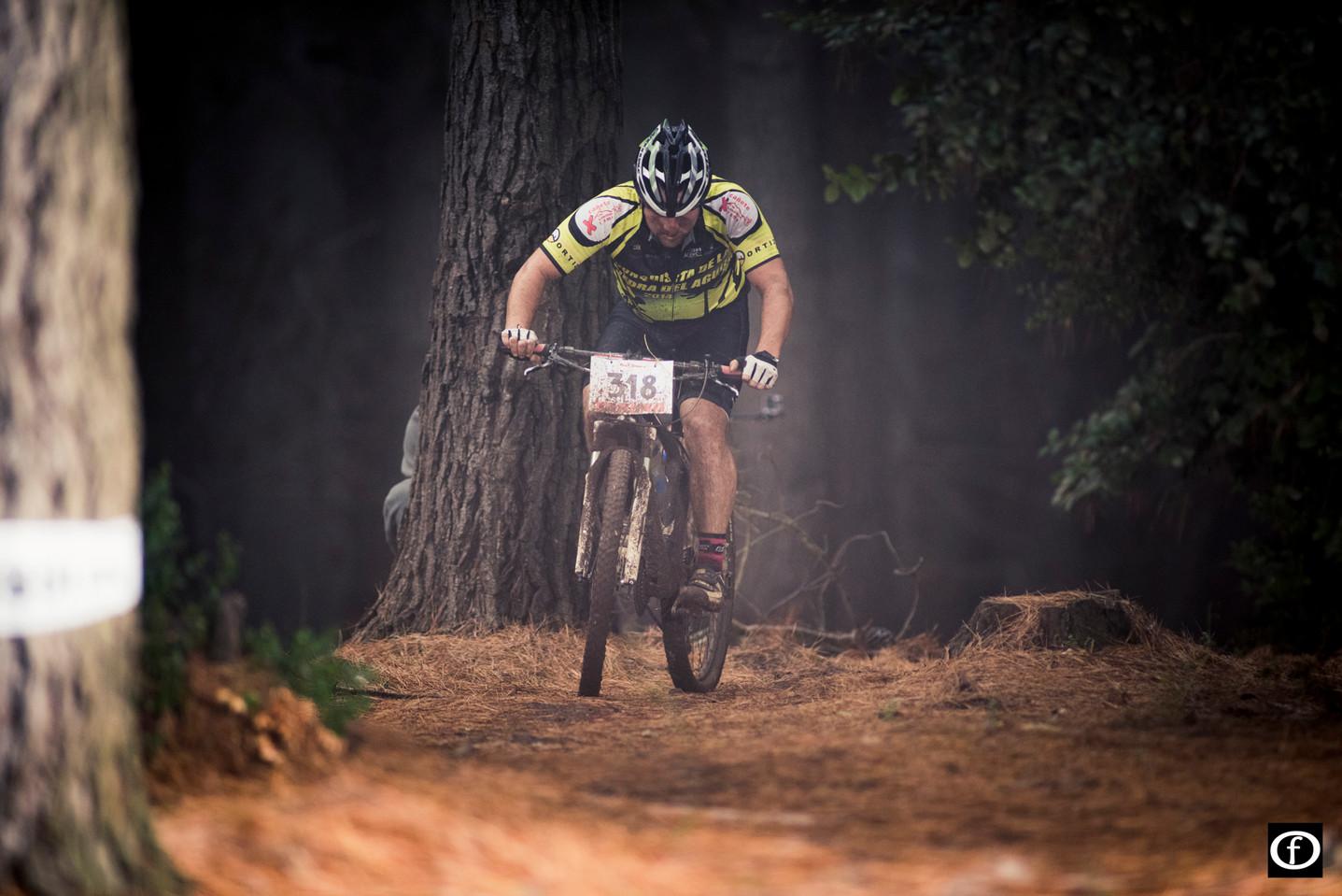 2015-05-17-Ciclismo Enduro-43.jpg