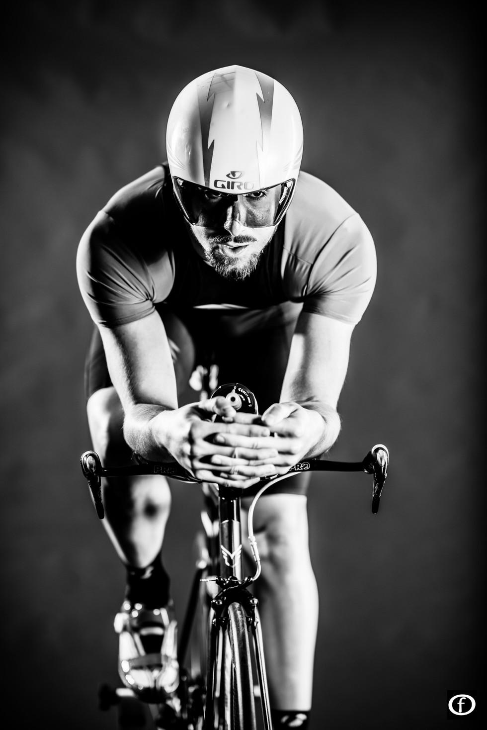 Triatleta Felipe Aguayo-9213.jpg