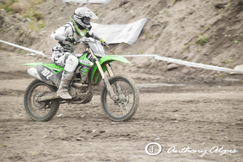 2013-01-06-Motocross Enduro-50.jpg