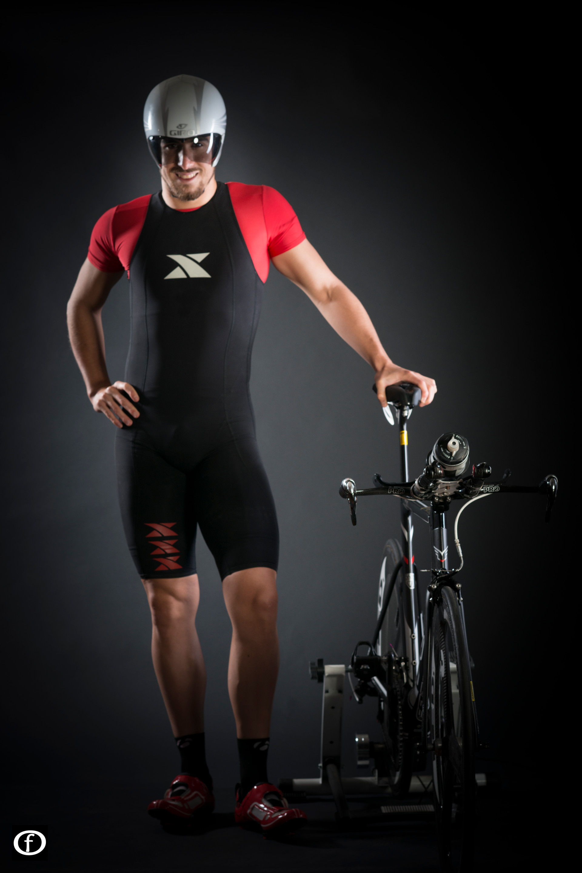 Triatleta Felipe Aguayo-9233.jpg