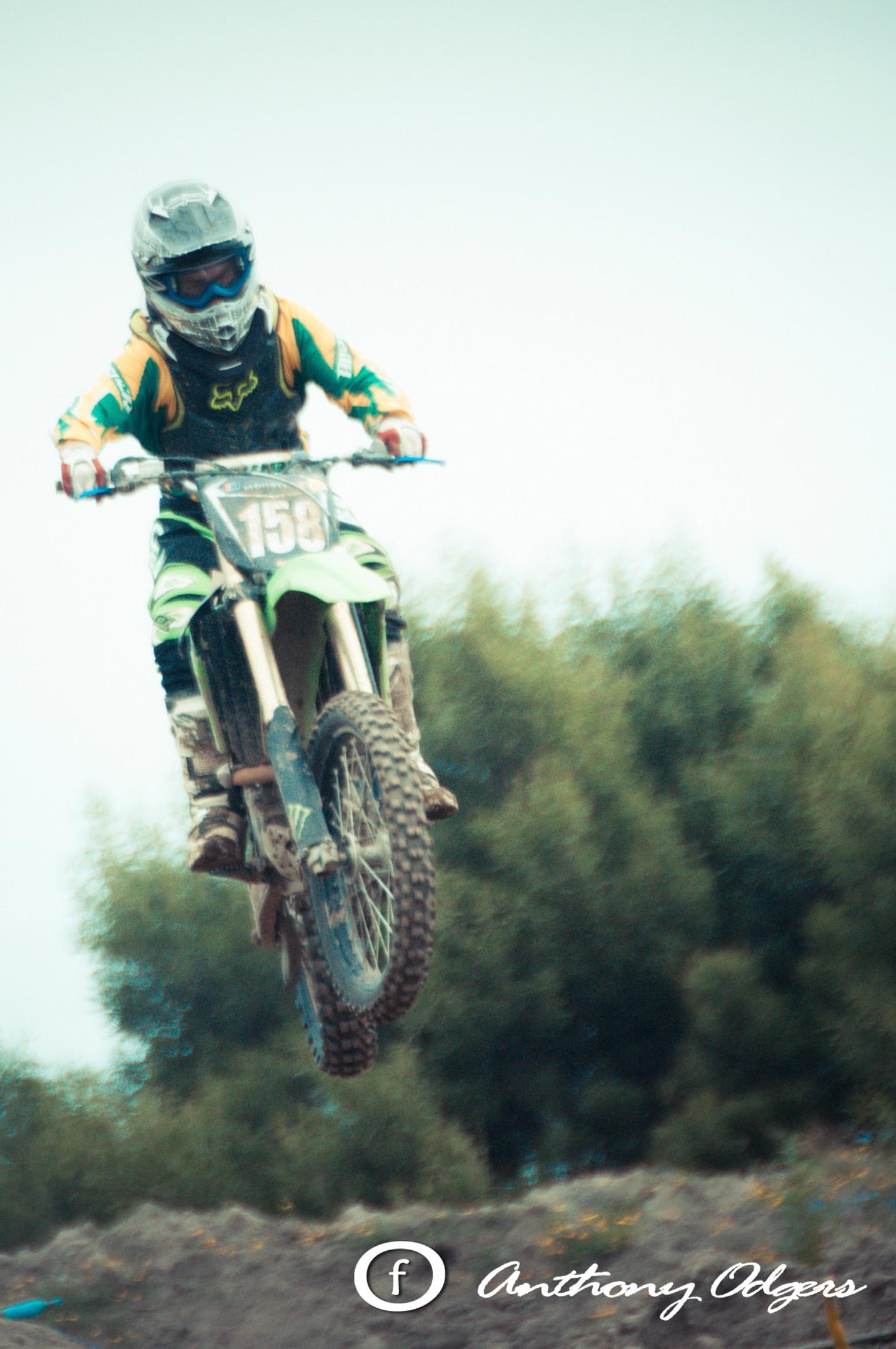2013-01-06-Motocross Enduro-27.jpg